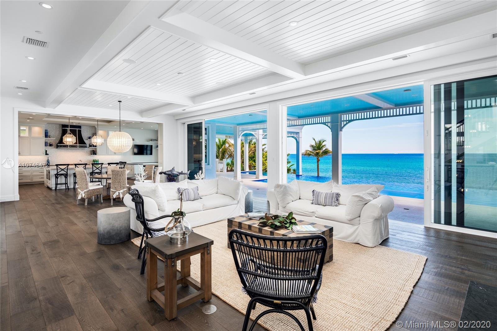 image #1 of property, Highland Beach