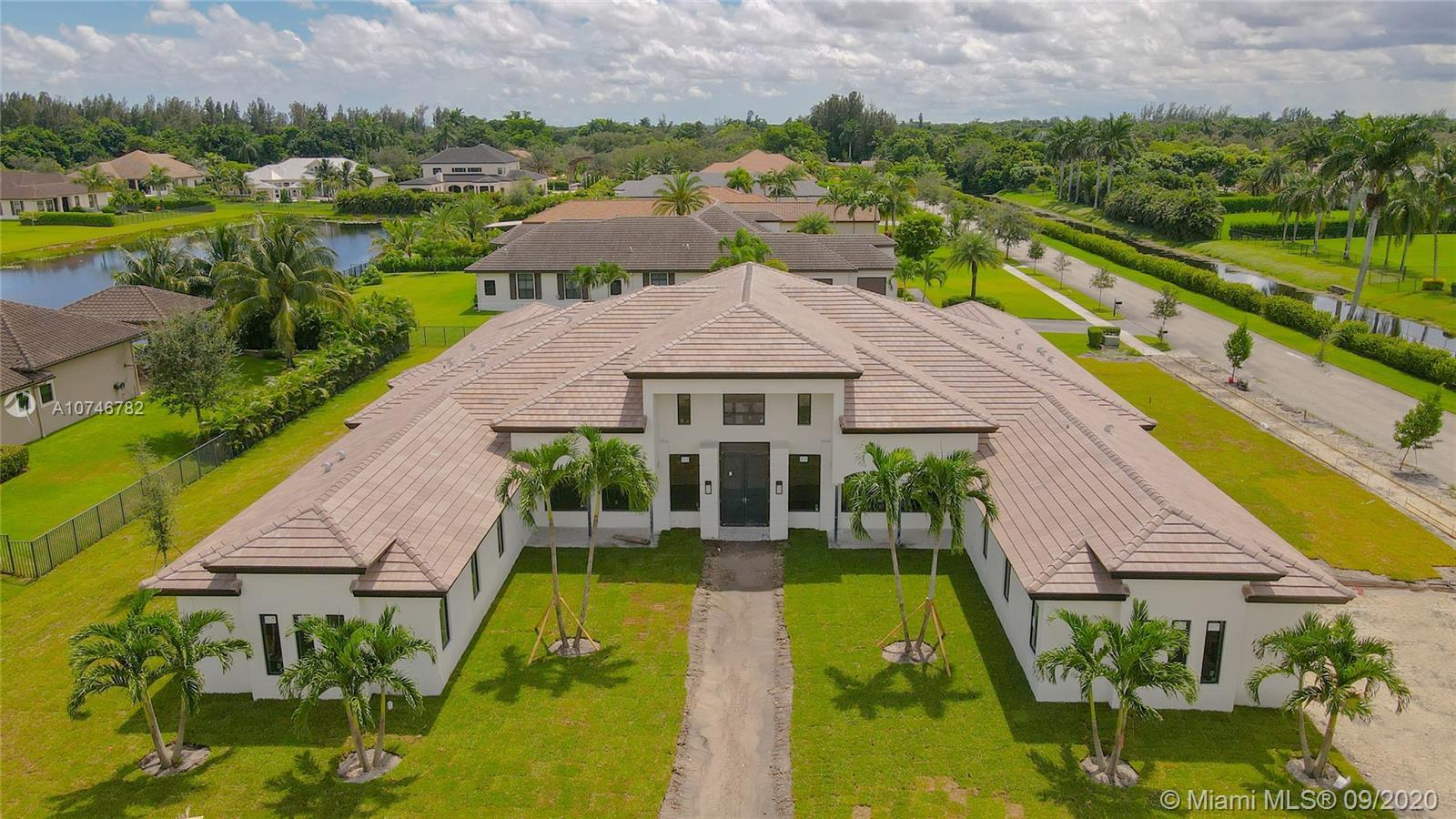 image #1 of property, P J Estates