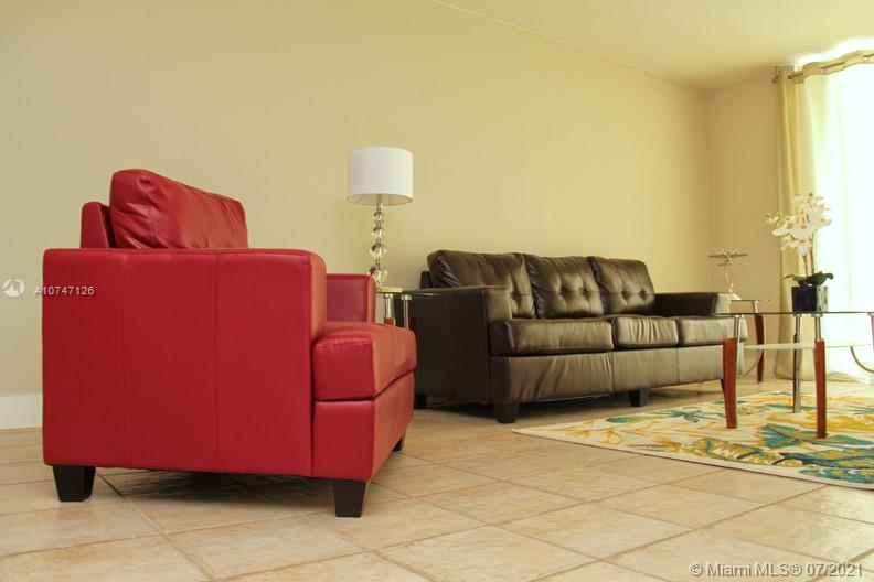 5151 Collins Ave #427 photo06