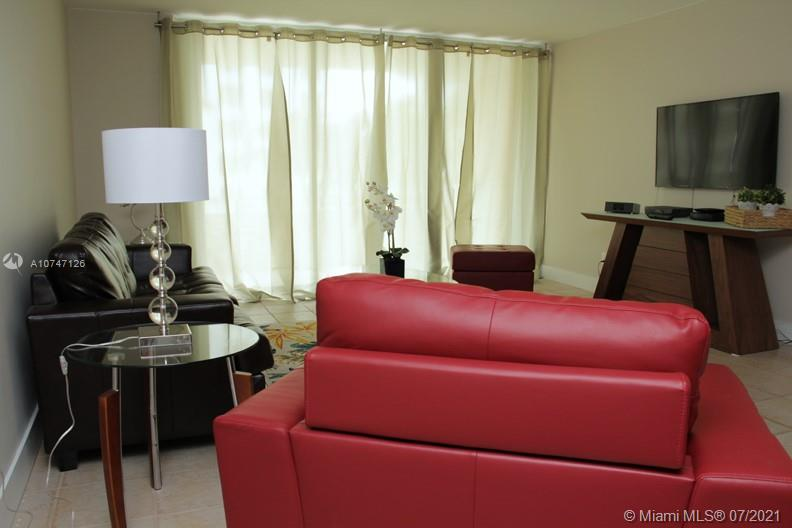 5151 Collins Ave #427 photo07
