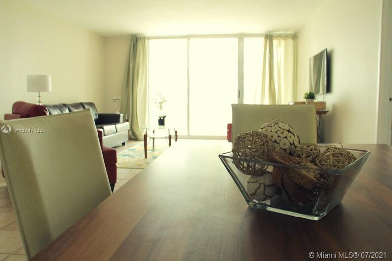 5151 Collins Ave #427 photo010