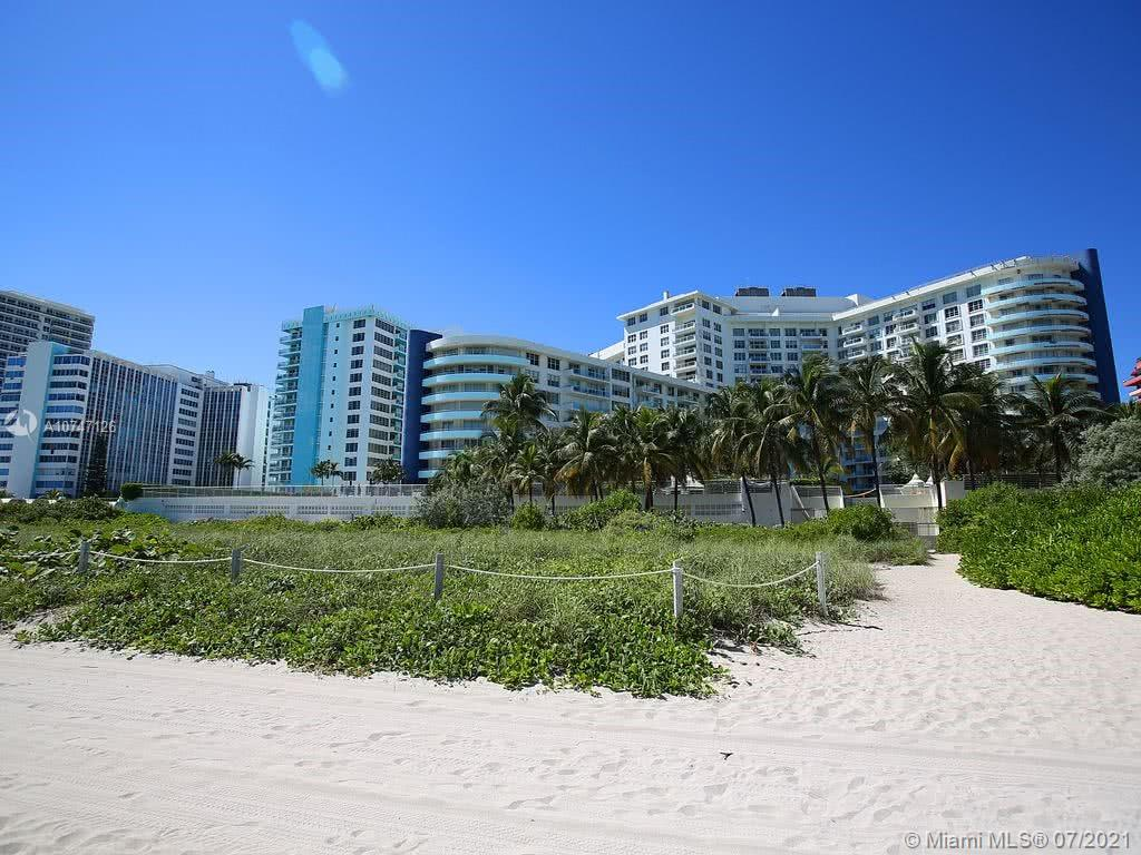 5151 Collins Ave #427 photo021