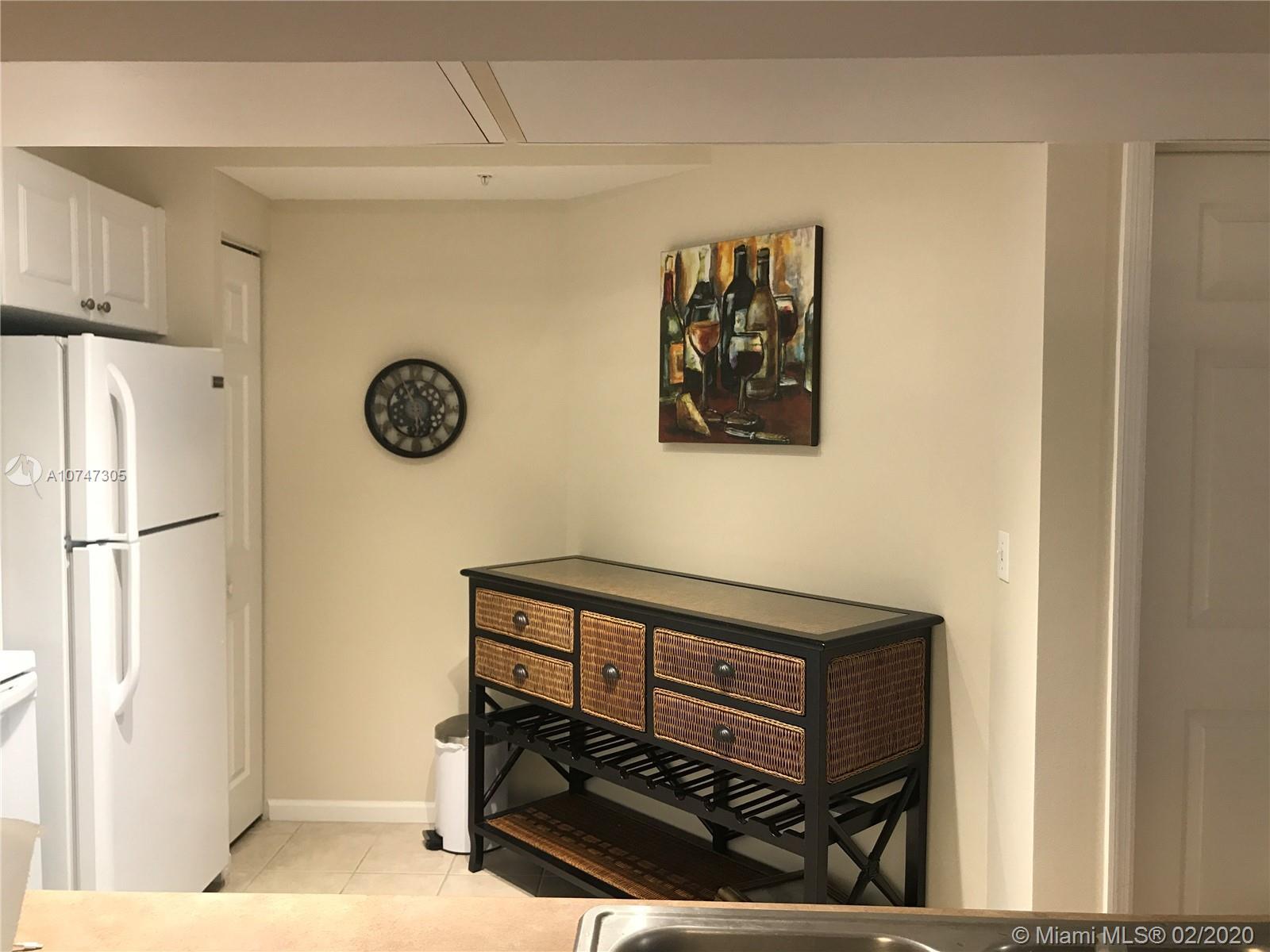 Lauderhill Homes For Sale