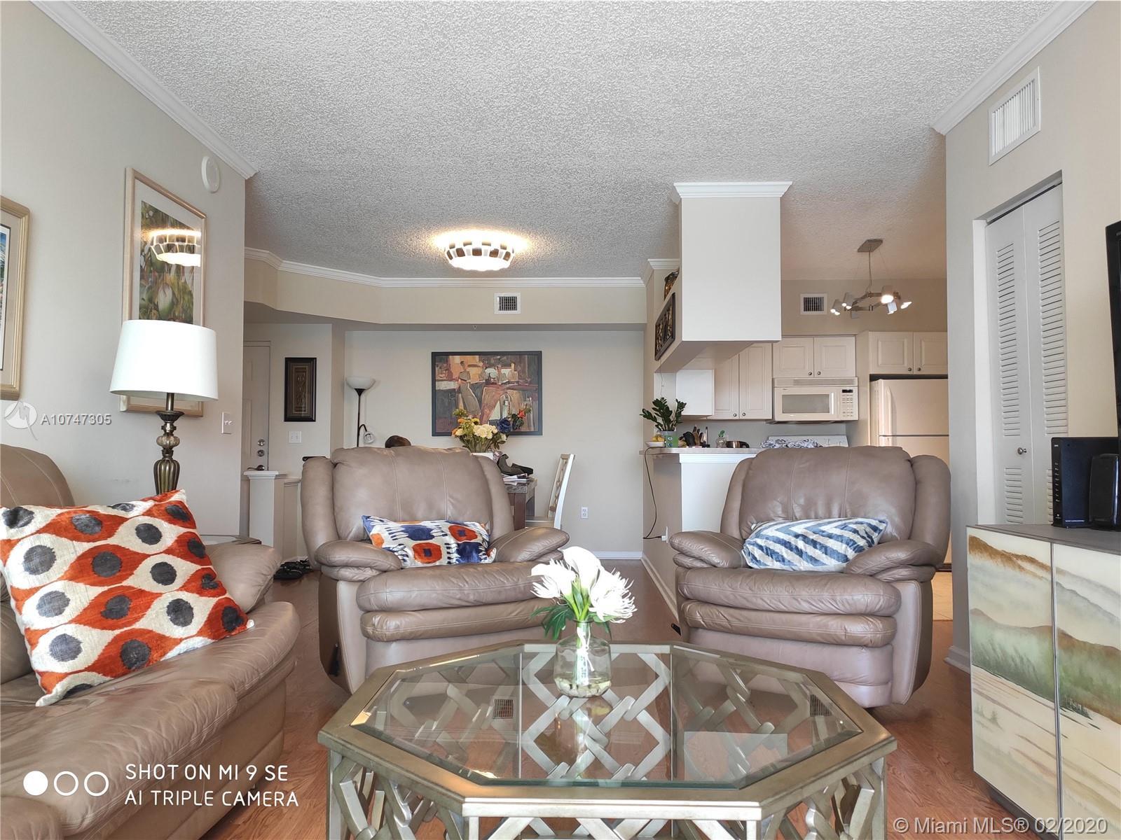 Homes for Sale in Zip Code 33313