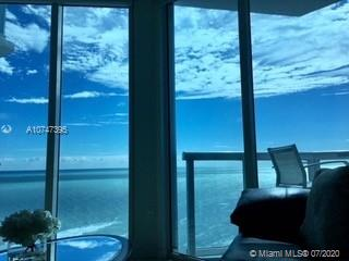 Bel Aire on the Ocean #1604 - 6515 Collins Ave #1604, Miami Beach, FL 33141