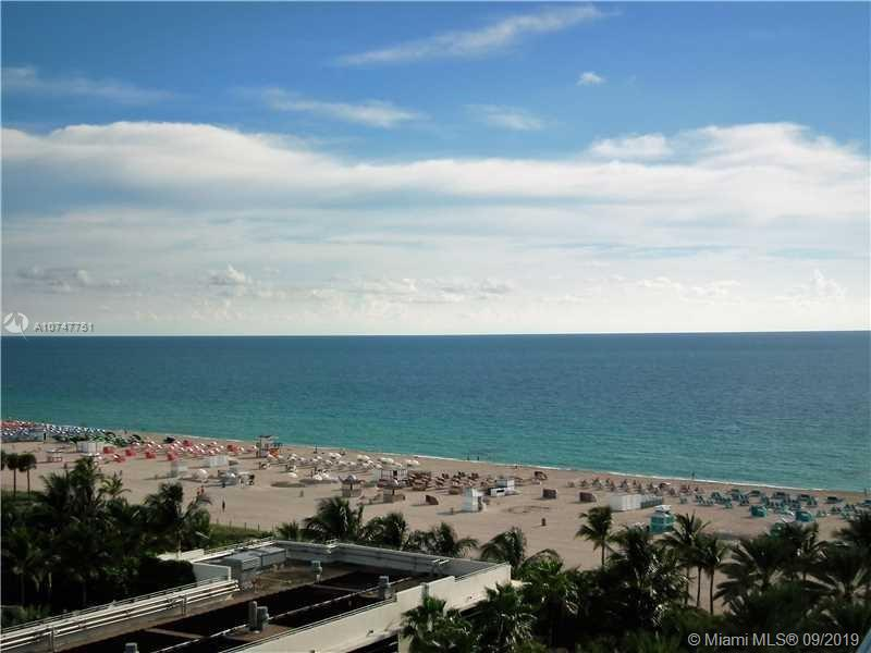 Decoplage #1035 - 100 LINCOLN RD #1035, Miami Beach, FL 33139