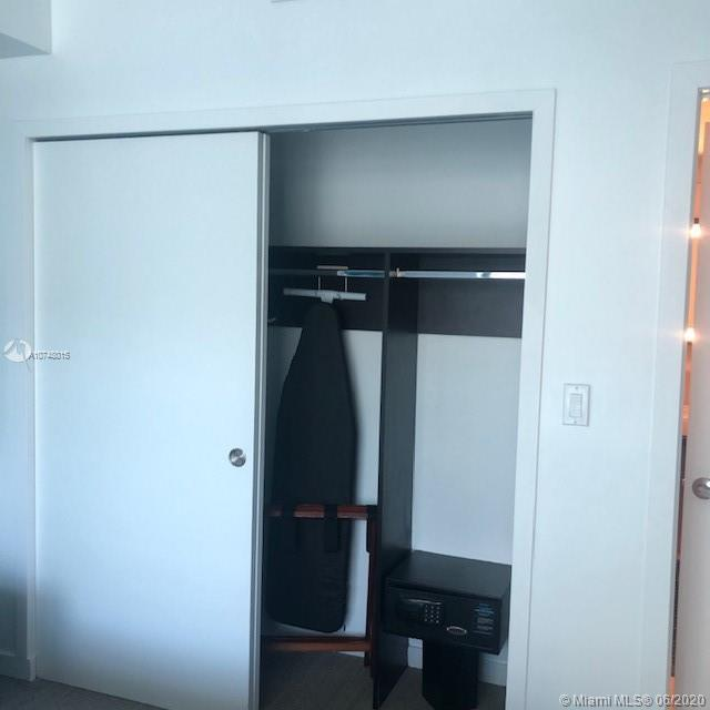 17315 Collins Ave #903 photo024