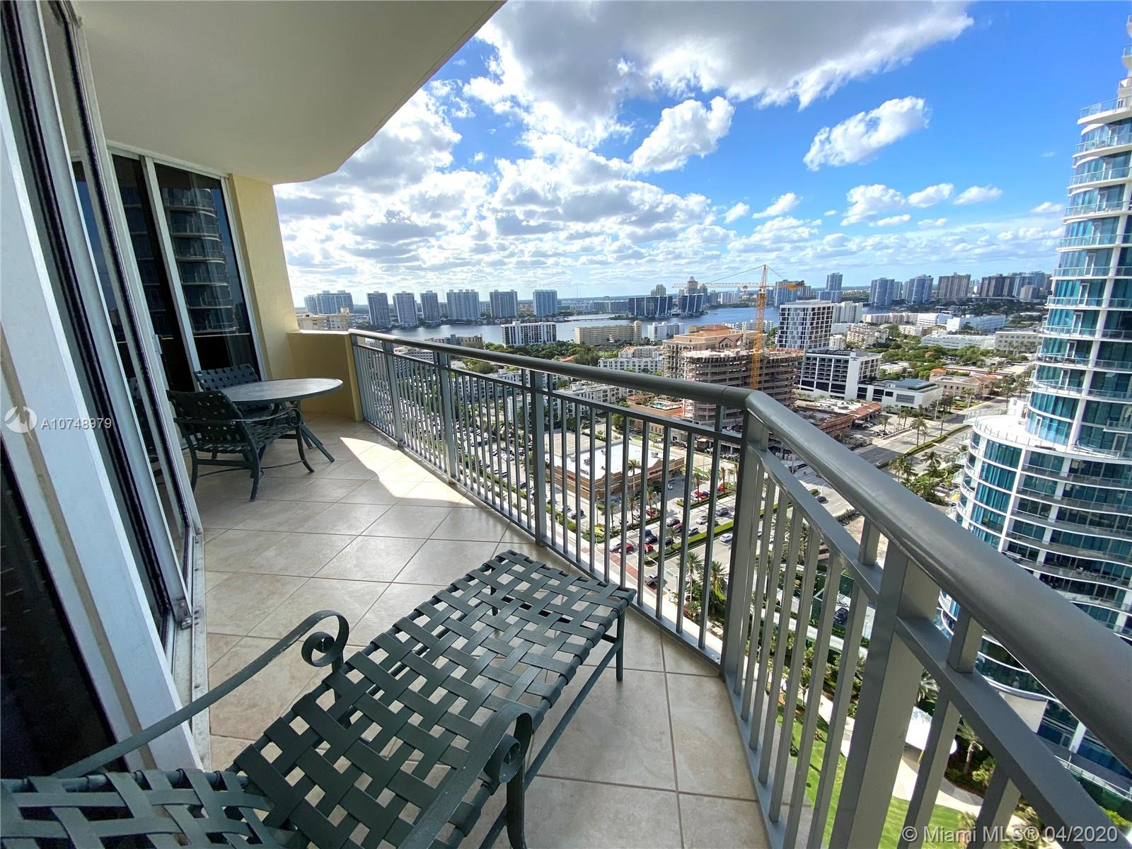 17375 COLLINS AVE #2606 photo04