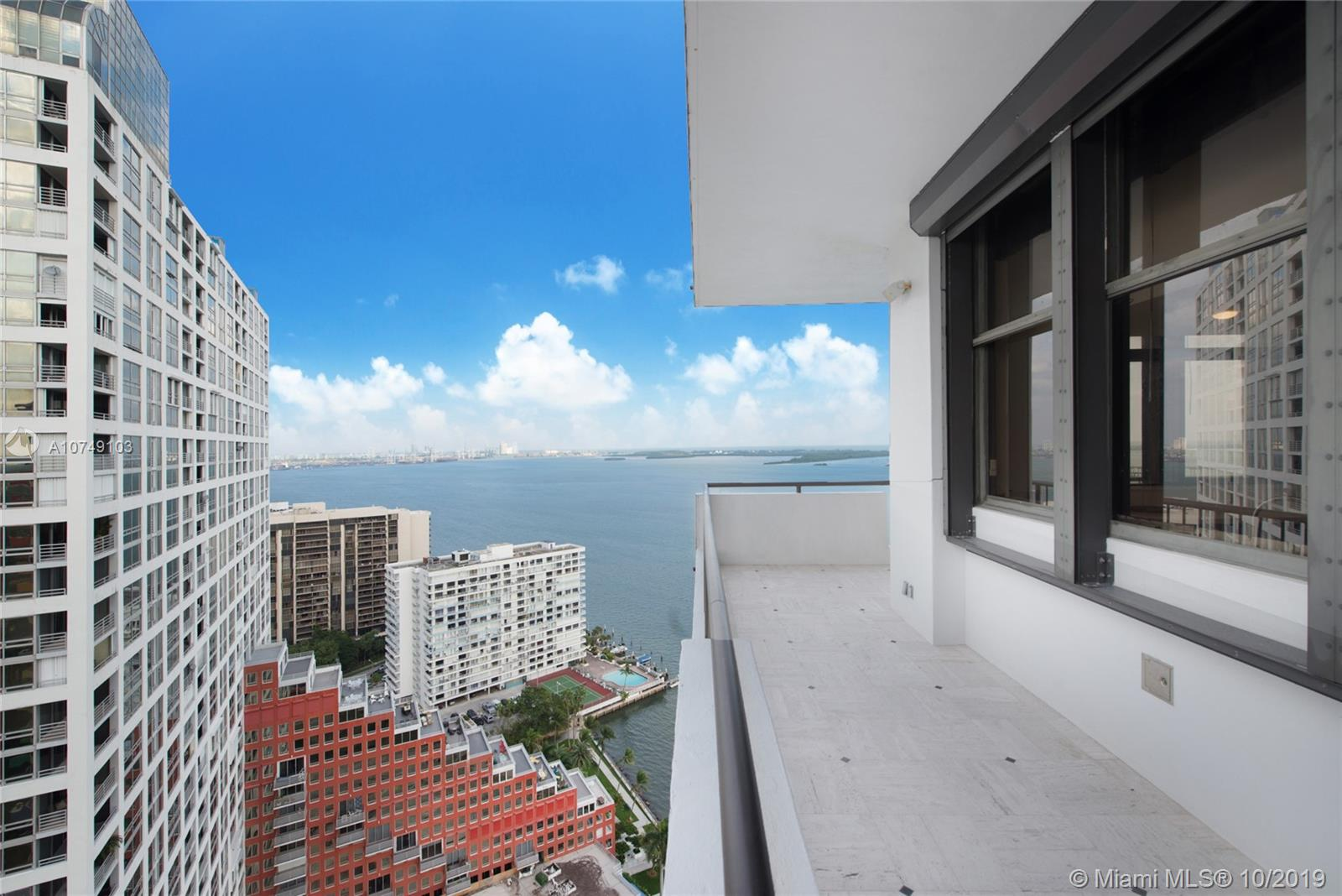 1581 Brickell Ave #T-101 photo020