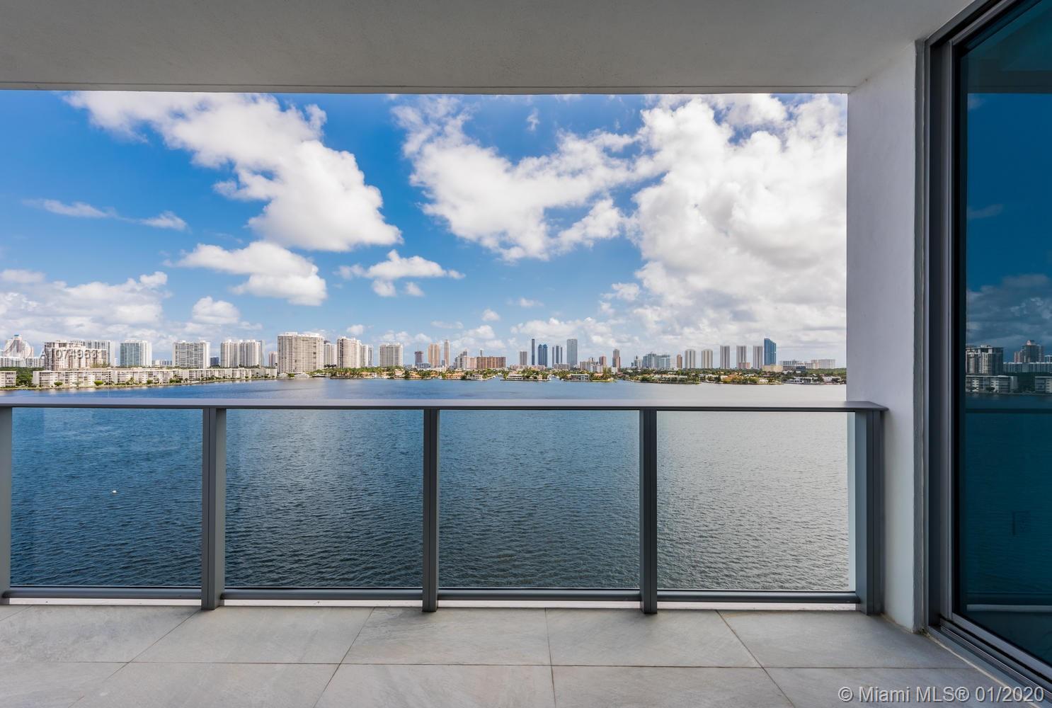 Property 17111 Biscayne Blvd #809 image 22