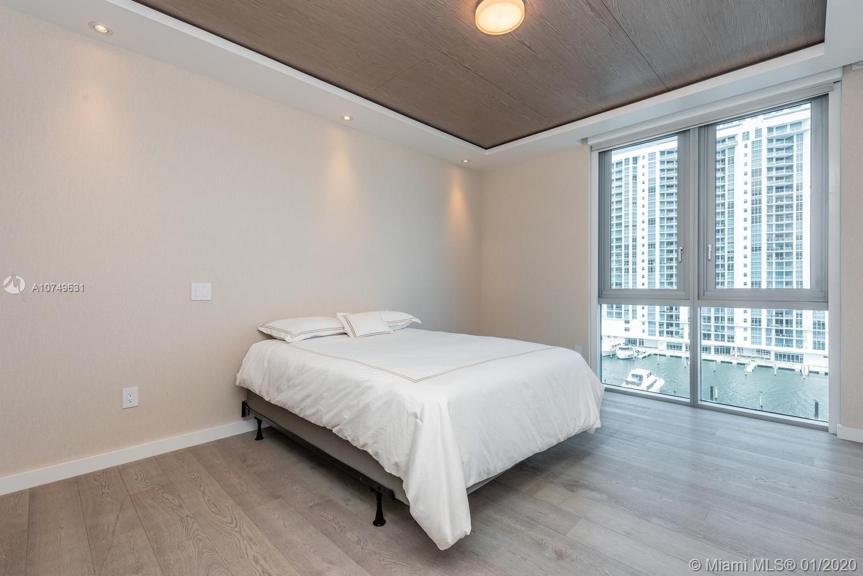 Property 17111 Biscayne Blvd #809 image 41