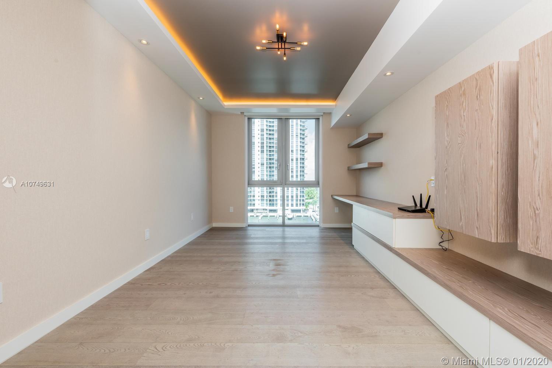 Property 17111 Biscayne Blvd #809 image 45