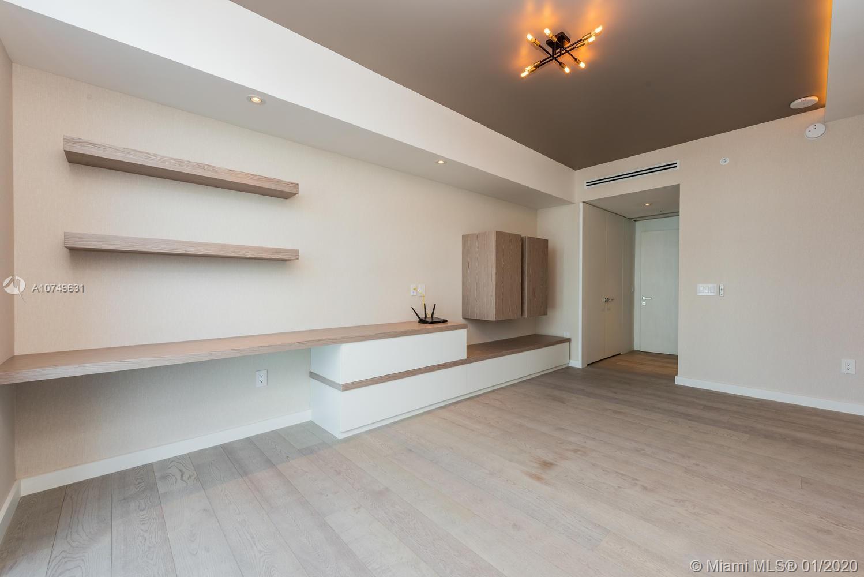 Property 17111 Biscayne Blvd #809 image 46