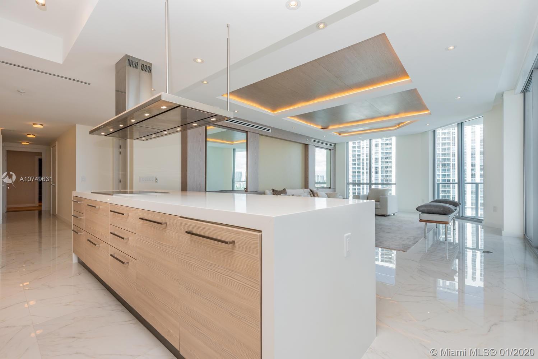 Property 17111 Biscayne Blvd #809 image 11