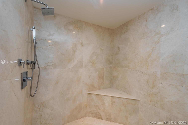 Property 17111 Biscayne Blvd #809 image 31