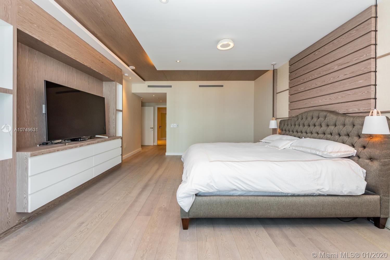 Property 17111 Biscayne Blvd #809 image 37