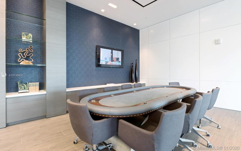 Property 17111 Biscayne Blvd #809 image 53