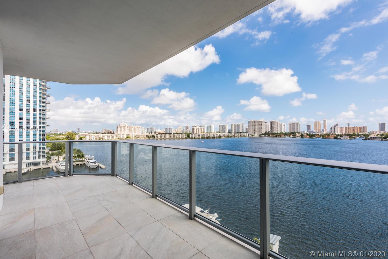 Property 17111 Biscayne Blvd #809 image 14