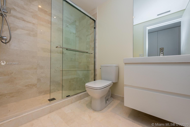 Property 17111 Biscayne Blvd #809 image 47