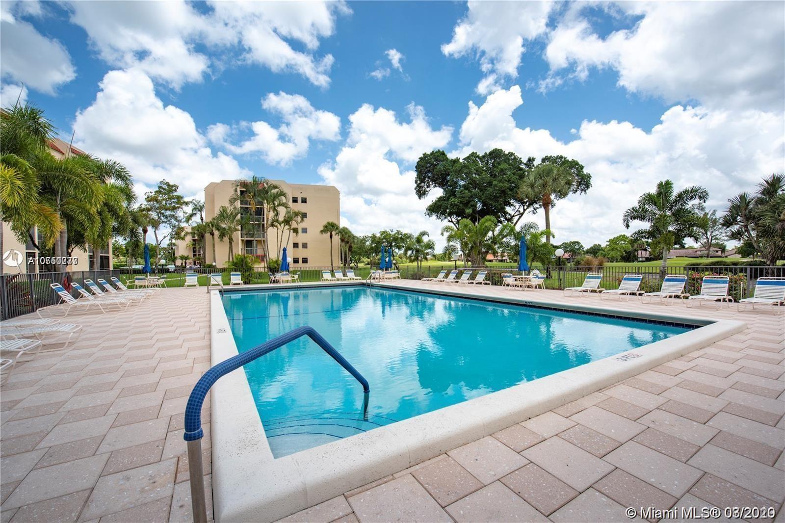 3771 Environ Blvd # 154, Lauderhill, Florida 33319, 1 Bedroom Bedrooms, ,2 BathroomsBathrooms,Residential,For Sale,3771 Environ Blvd # 154,A10750277