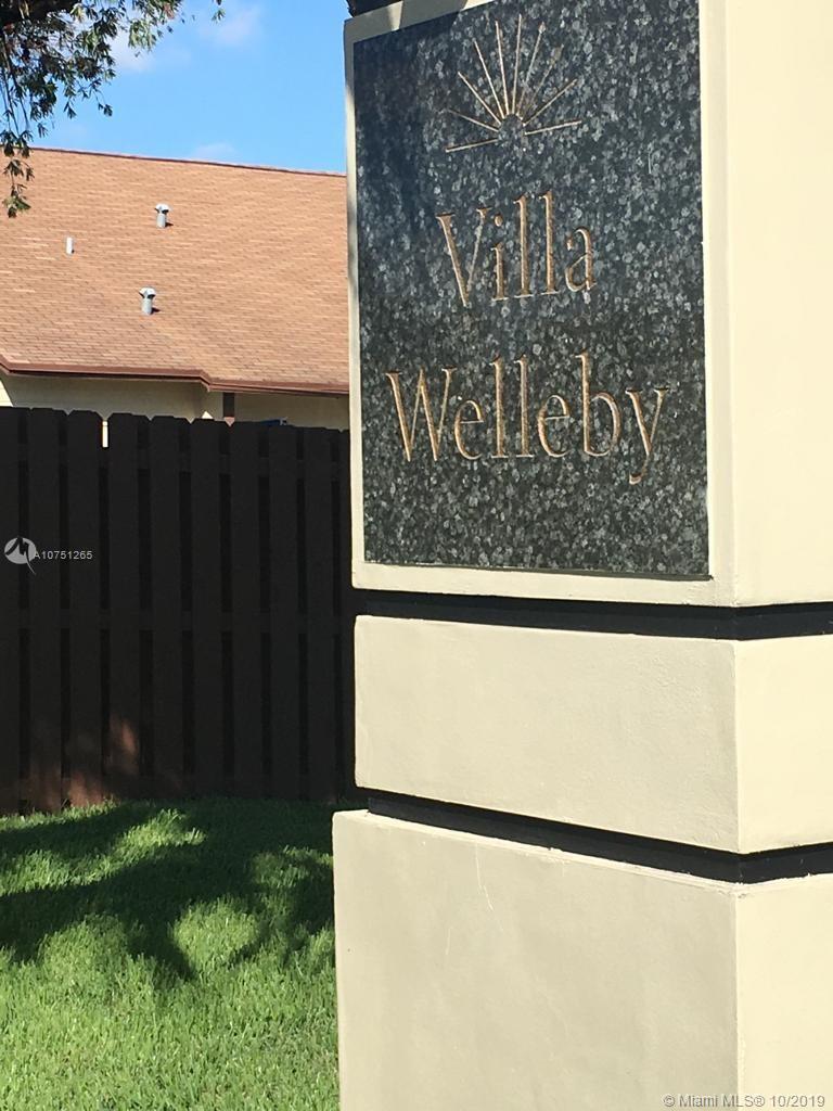 Welleby #11078 - 29 - photo