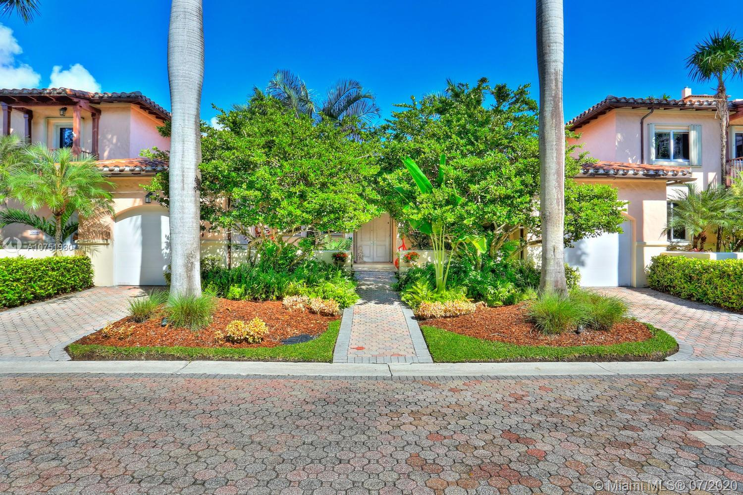 13634 Deering Bay Dr, Coral Gables, Florida 33158, 2 Bedrooms Bedrooms, ,4 BathroomsBathrooms,Residential,For Sale,13634 Deering Bay Dr,A10751930
