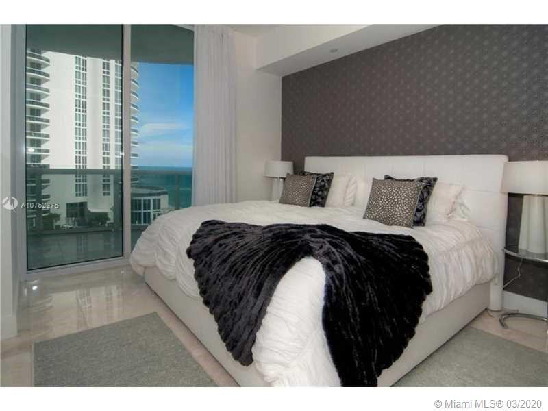 Property 15811 Collins Ave #802 image 22