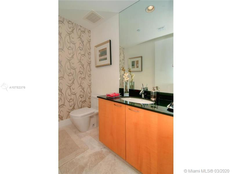 Property 15811 Collins Ave #802 image 26