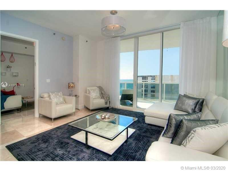 Property 15811 Collins Ave #802 image 1