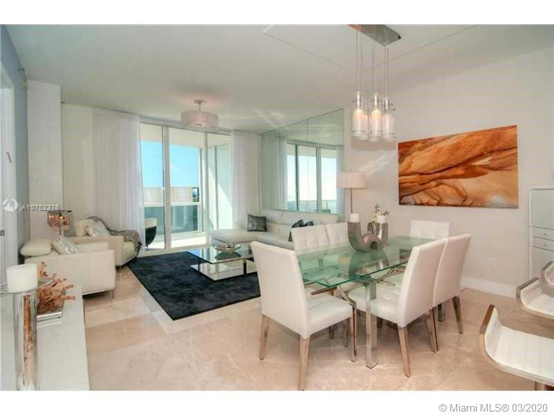 Property 15811 Collins Ave #802 image 5