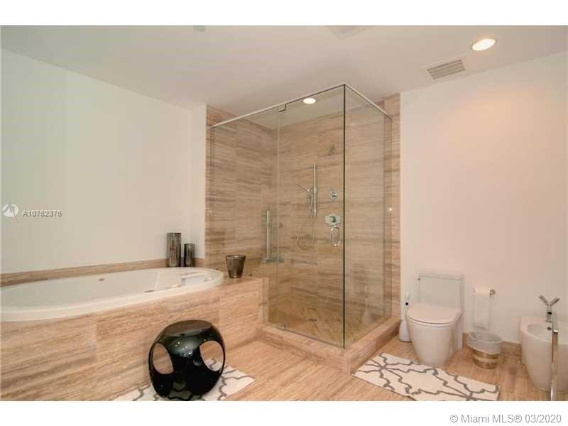 Property 15811 Collins Ave #802 image 12