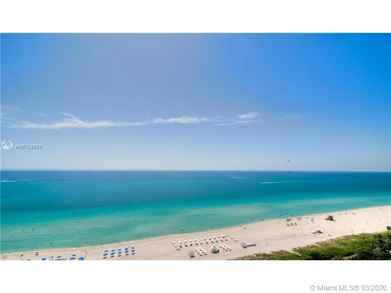 Property 15811 Collins Ave #802 image 16