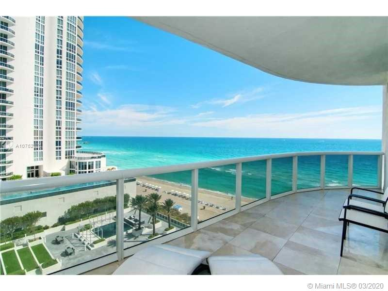 Property 15811 Collins Ave #802 image 15