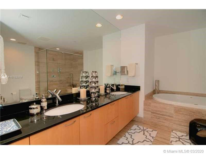 Property 15811 Collins Ave #802 image 11
