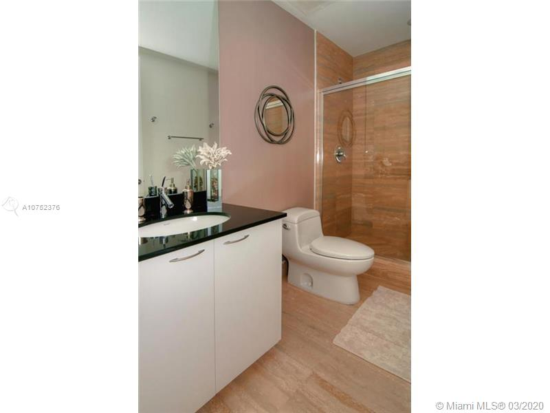 Property 15811 Collins Ave #802 image 25