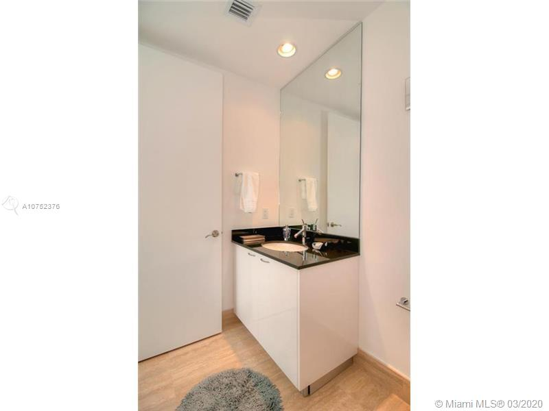 Property 15811 Collins Ave #802 image 21