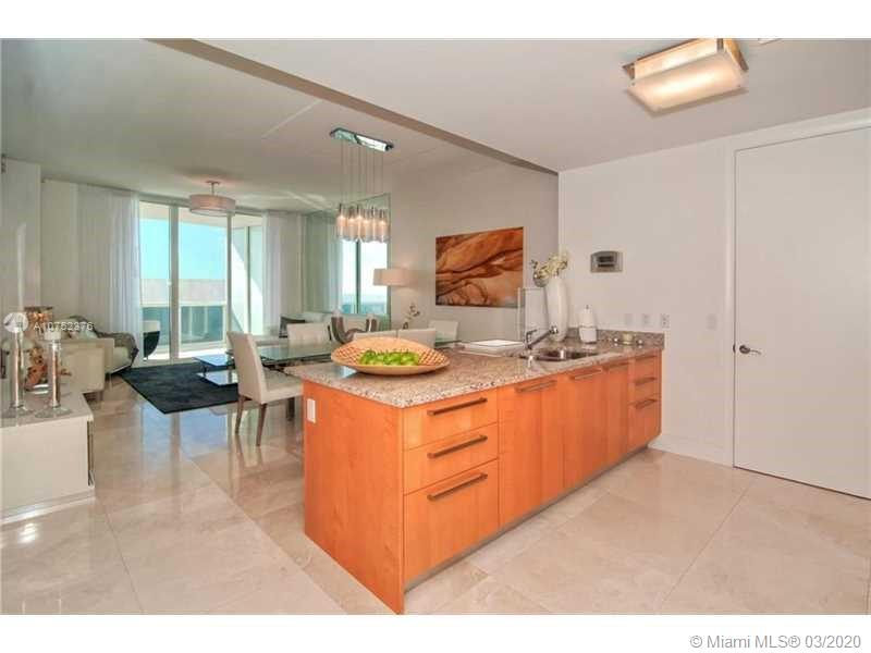 Property 15811 Collins Ave #802 image 6