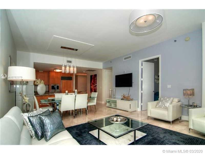 Property 15811 Collins Ave #802 image 2