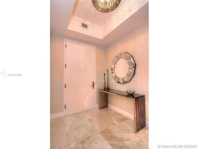 Property 15811 Collins Ave #802 image 27