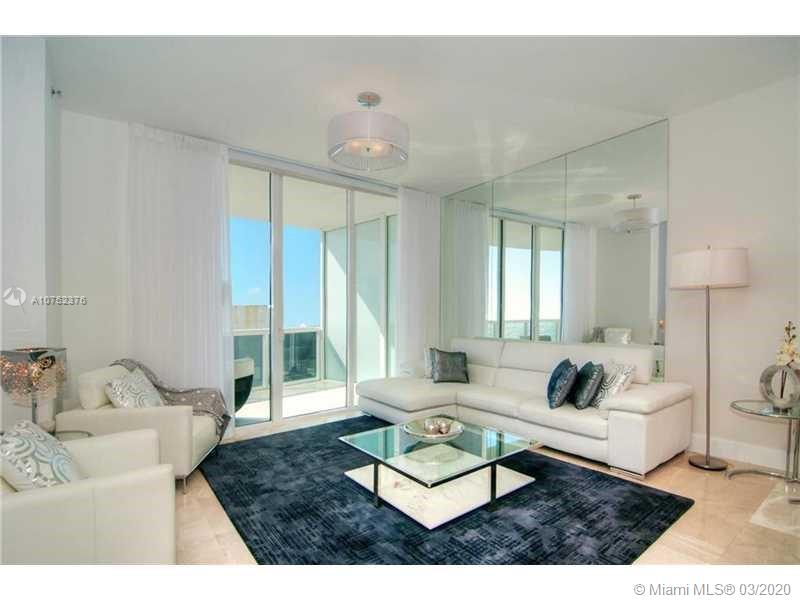 Property 15811 Collins Ave #802 image 4
