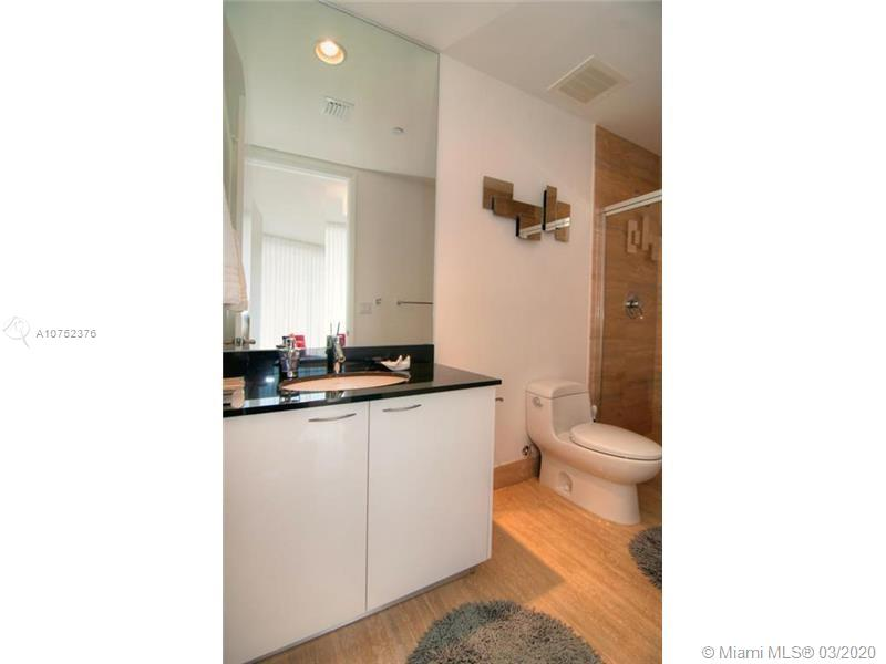 Property 15811 Collins Ave #802 image 19