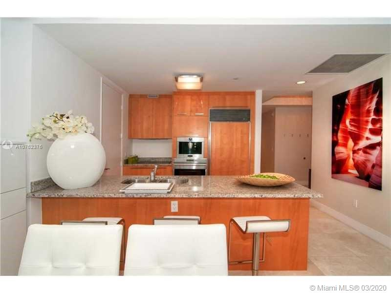 Property 15811 Collins Ave #802 image 8