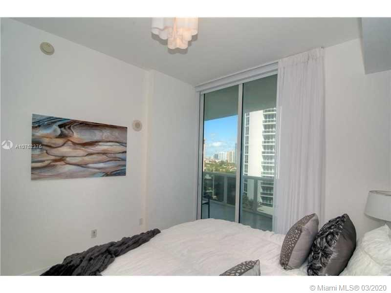Property 15811 Collins Ave #802 image 23
