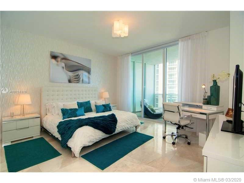 Property 15811 Collins Ave #802 image 9