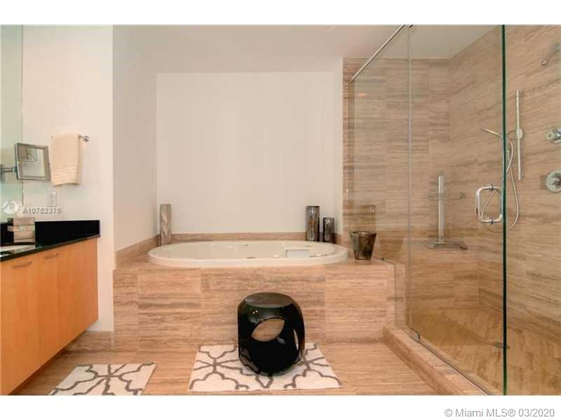Property 15811 Collins Ave #802 image 13