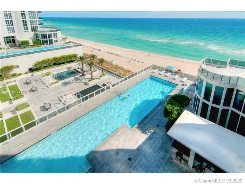 Property 15811 Collins Ave #802 image 17