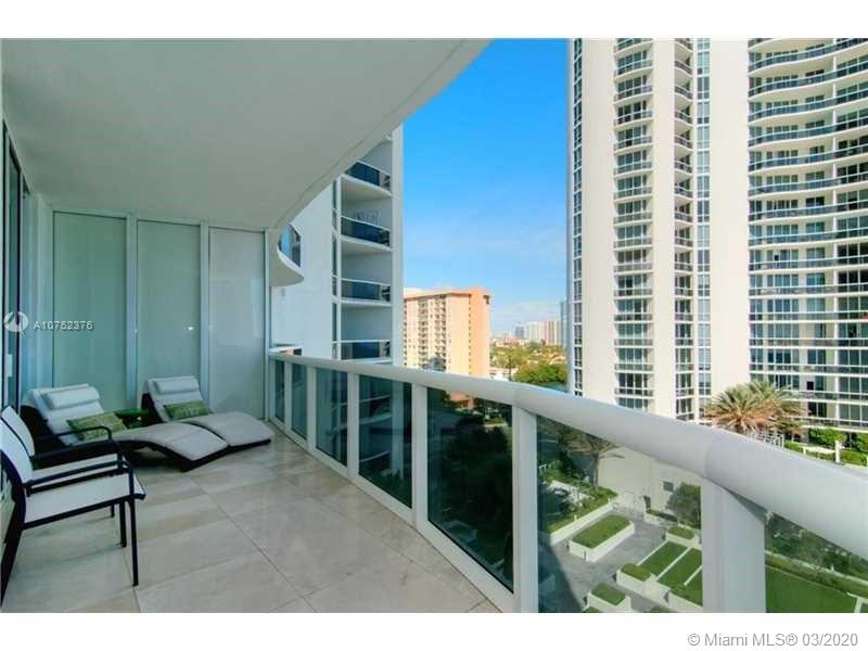 Property 15811 Collins Ave #802 image 14