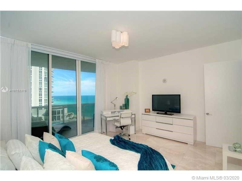 Property 15811 Collins Ave #802 image 10