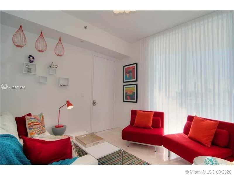 Property 15811 Collins Ave #802 image 18