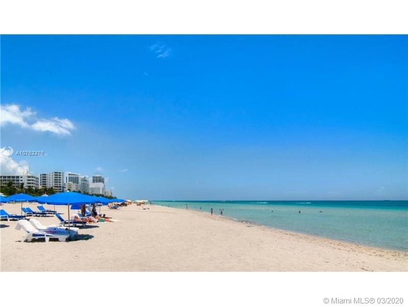 Property 15811 Collins Ave #802 image 28